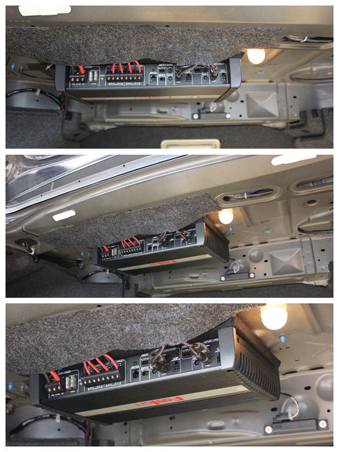 重庆道声汽车音响隔音改装欢迎您 重庆汽车音响改装,重庆音响改高清图片